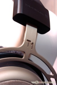 BEYERDYNAMIC T1 2. GENERATION 012 HiFi Philosophy