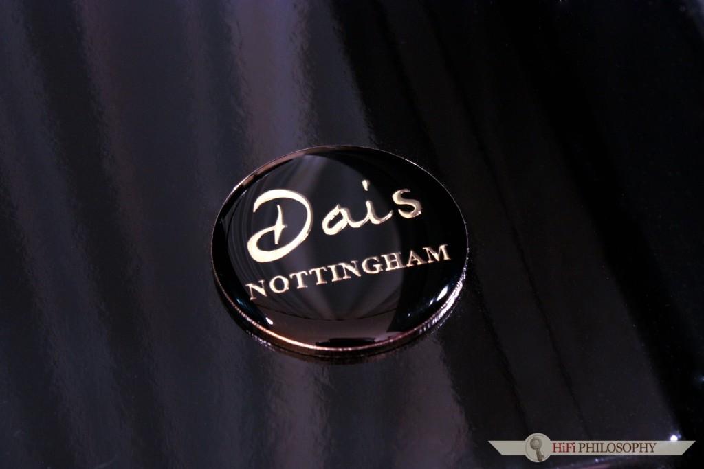 Nottingham_DAIS_MC_Anna_008_HiFi Philosophy