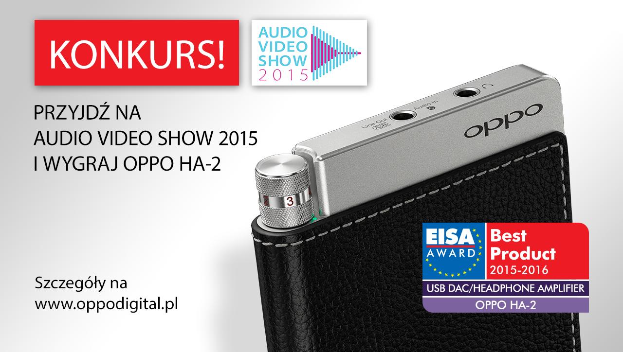 OPPO-konkurs-AS2015
