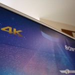 Sony_4K_projector_005_HiFi Philosophy