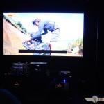Sony_4K_projector_017_HiFi Philosophy