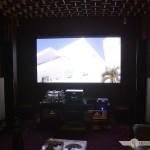 Sony_4K_projector_019_HiFi Philosophy