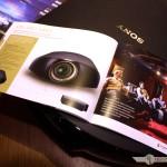 Sony_4K_projector_023_HiFi Philosophy