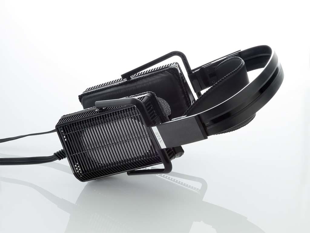 Stax-SR-L500