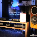 Audio_Video_Show_2015_Golden_Sobieski_Parter_057 HiFi Philosophy