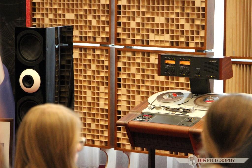 Audio_Video_Show_2015_Golden_Sobieski_Parter_059 HiFi Philosophy