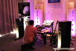 Audio_Video_Show_2015_Golden_Tulip_026 HiFi Philosophy