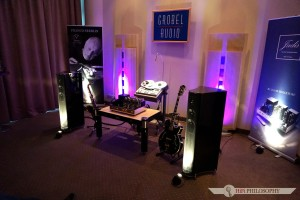 Audio_Video_Show_2015_Golden_Tulip_Grobel_003 HiFi PhilosophyI