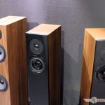 Audio_Video_Show_2015_Sobieski_IV_V_VI_VII_Pietra_006 HiFi Philosophy