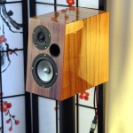 Audio_Video_Show_2015_Sobieski_IV_V_VI_VII_Pietra_010 HiFi Philosophy