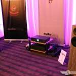 Audio_Video_Show_2015_Sobieski_IV_V_VI_VII_Pietra_035 HiFi Philosophy