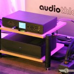 Audio_Video_Show_2015_Sobieski_IV_V_VI_VII_Pietra_039 HiFi Philosophy