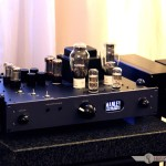 Audio_Video_Show_2015_Sobieski_IV_V_VI_VII_Pietra_042 HiFi Philosophy