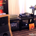 Audio_Video_Show_2015_Sobieski_IV_V_VI_VII_Pietra_044 HiFi Philosophy