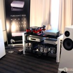 Audio_Video_Show_2015_Sobieski_IV_V_VI_VII_Pietra_073 HiFi Philosophy