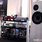 Audio_Video_Show_2015_Sobieski_IV_V_VI_VII_Pietra_077 HiFi Philosophy