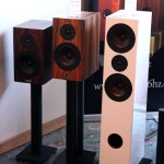 Audio_Video_Show_2015_Sobieski_IV_V_VI_VII_Pietra_086 HiFi Philosophy