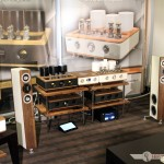 Audio_Video_Show_2015_Sobieski_IV_V_VI_VII_Pietra_089 HiFi Philosophy