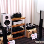 Audio_Video_Show_2015_Sobieski_IV_V_VI_VII_Pietra_105 HiFi Philosophy