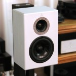 Audio_Video_Show_2015_Sobieski_IV_V_VI_VII_Pietra_107 HiFi Philosophy