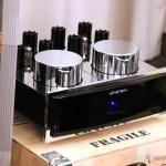 Audio_Video_Show_2015_Sobieski_IV_V_VI_VII_Pietra_111 HiFi Philosophy