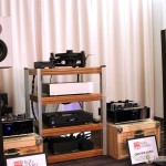Audio_Video_Show_2015_Sobieski_IV_V_VI_VII_Pietra_115 HiFi Philosophy