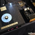 Audio_Video_Show_2015_Sobieski_IV_V_VI_VII_Pietra_137 HiFi Philosophy