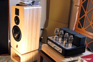 Audio_Video_Show_2015_Sobieski_IV_V_VI_VII_Pietra_160 HiFi Philosophy