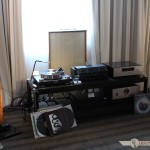 Audio_Video_Show_2015_Sobieski_IV_V_VI_VII_Pietra_167 HiFi Philosophy
