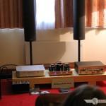 Audio_Video_Show_2015_Sobieski_I_II_III_Pietra_152 HiFi Philosophy