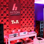 Audio_Video_Show_2015_Stadion_Narodowy_I_002 HiFi PhilosophyI