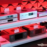 Audio_Video_Show_2015_Stadion_Narodowy_I_004 HiFi PhilosophyI