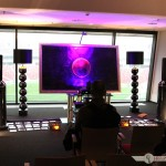 Audio_Video_Show_2015_Stadion_Narodowy_I_014 HiFi PhilosophyI