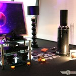 Audio_Video_Show_2015_Stadion_Narodowy_I_017 HiFi PhilosophyI