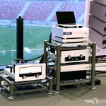 Audio_Video_Show_2015_Stadion_Narodowy_I_024 HiFi PhilosophyI