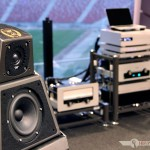 Audio_Video_Show_2015_Stadion_Narodowy_I_030 HiFi PhilosophyI