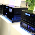 Audio_Video_Show_2015_Stadion_Narodowy_I_041 HiFi PhilosophyI