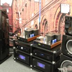 Audio_Video_Show_2015_Stadion_Narodowy_I_042 HiFi PhilosophyI