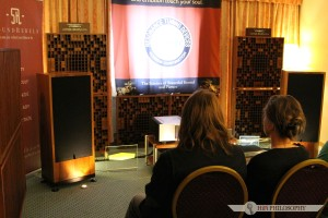 Audio_Video_Show_2015_Moje_Audio_Harmonix_Reymio_01 HiFi Philosophy