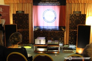 Audio_Video_Show_2015_Moje_Audio_Harmonix_Reymio_012 HiFi Philosophy