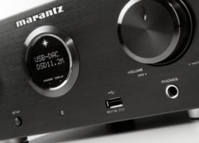 MARANTZ-HD_AMP1-BL-front