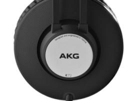 AKG_K52_K72_K92_Hifiphilosophy_02