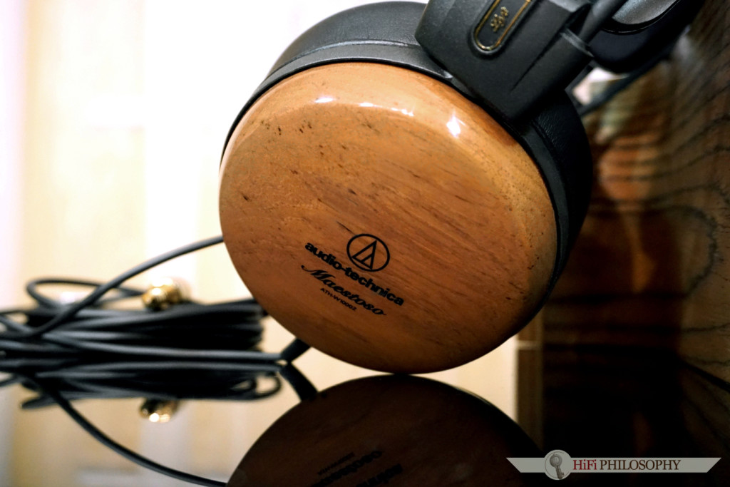 Audio-Technica_ATH-W1000Z_Maestoso_005_HiFiPhilosophy