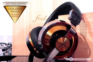 Final_Sonorous_X_HiFiPhilosophy_Golden_Analog_2015