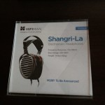 HIFIMAN_Shangri-La_07
