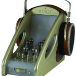 Manley_Labs_Headphone_Amplifier_HiFi_Philosophy_03