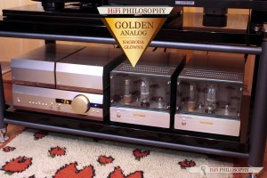 Phasemation_CA_MA1000_HiFiPhilosophy_Golden_Analog_2015