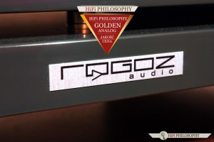 Rogoz_Audio_3RP1_BBS_HiFiPhilosophy_Golden_Analog_2015
