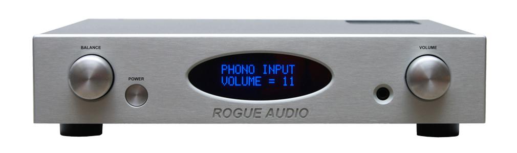 Rogue_Audio_RP-1_HiFiPhilosophy
