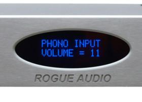 Rogue_Audio_RP-1_HiFiPhilosophy_01